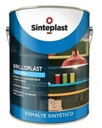 Brilloplast Max Colores Especiales