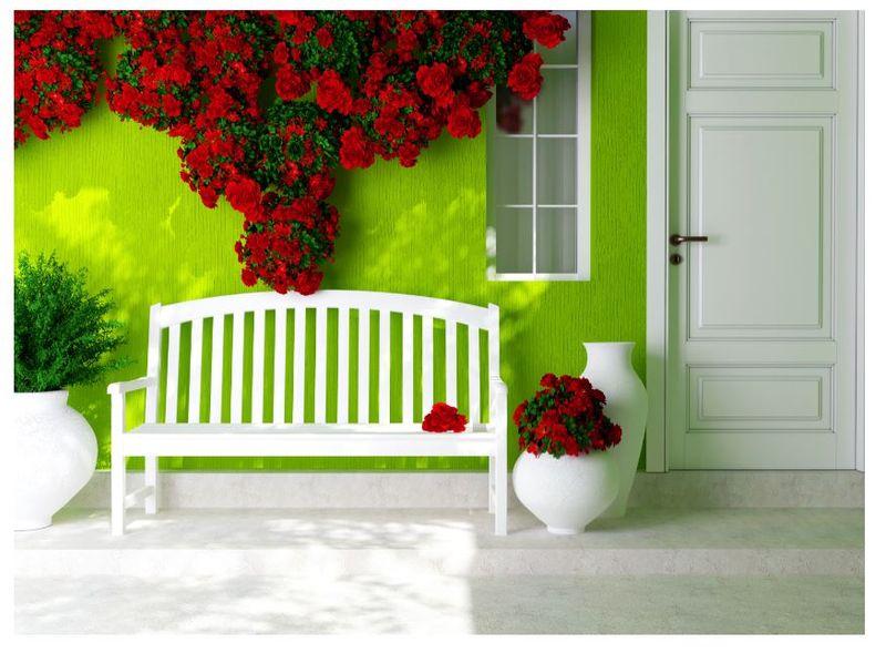 hidroesmalte-colores-especiales